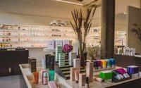 Zalando déploie son offre beauté en France