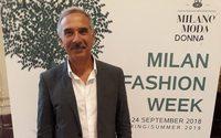 La moda italiana lancia un appello al governo