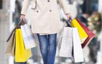 Los establecimientos adheridos a Comertia facturan un 5,4% menos en octubre
