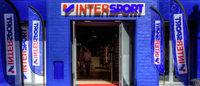 Intersport prévoit 19 nouvelles ouvertures en 2015