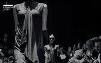 Новый сезон Spb Fashion Week стартует 19 апреля