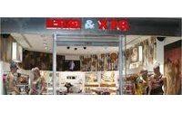 La producción de la marca Lenita & XTG se centrará en España y Portugal