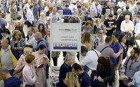 Expo Riva Schuh iniciará su 87ª edición con un 10% más de firmas españolas
