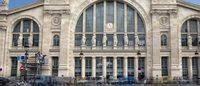 La Poste accélère l'installation de consignes dans les gares