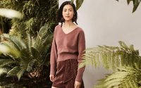 H&M launches first AW Conscious Exclusive collection with recycled cashmere