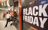 Más del 60 % de los españoles invertirán entre 100 y 300 euros durante el Black Friday