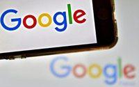 Google doit mieux s'armer face aux contenus douteux, selon son patron Europe