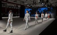 La moda francesa se deja seducir por Colombia en la colaboración de Atelier Crump y Chevignon