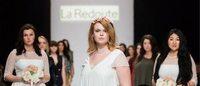 Подведены итоги 35-го сезона Недели моды в Москве