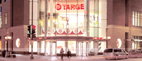 Target beats sales forecasts, sign strategy is working