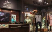 Vélez amplía su cobertura de ventas online de la mano de los gigantes e-tailers mundiales