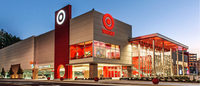 Target appoints new operations leader to identify customer needs faster