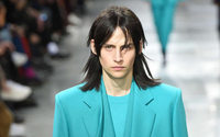 Paul Smith shows signs of progress but profits still in decline