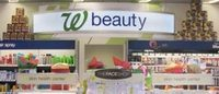 Drugstore operator Walgreens quarterly sales miss estimates