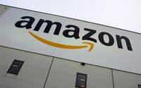 Amazon torna-se a empresa privada mais cara do mundo
