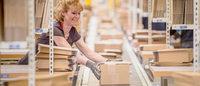 E-commerce : Amazon lance son offre dédiée aux start-ups
