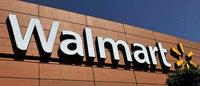 México: Walmart sube 6.8% ventas comparables en junio
