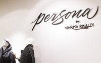 В Москве появился новый монобренд Persona by Marina Rinaldi