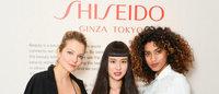 Nuovi rimedi alla vita moderna: da Shiseido maschere effetto melatonina e spray anti-stanchezza