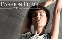 La Muestra Universitaria de Fashion Films de la Universidad de Palermo lanza su convocatoria