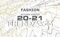 TRENDZOOM : Fashion Forecast Autumn/Winter 2020-2021