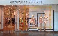 BCBG Max Azria : le rachat par Global Brands et Marquee validé