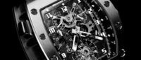 PPR in talks to buy Richard Mille