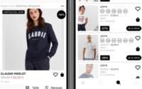 Dressclub, une nouvelle appli pour trouver les meilleures promos et écouler les stocks