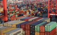 ICE/Prometeia: dal 2020 scambi mondiali in crescita del 2,4%
