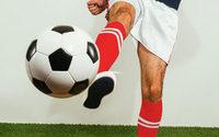 Zusätzlicher Umsatzschub für Deutschland dank Fußball-WM
