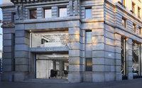 Zara inaugura flagship en pleno centro de Barcelona