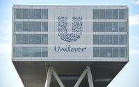 Unilever: нидерландские акционеры проголосовали за единую структуру группы со штаб-квартирой в Лондоне