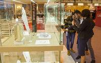 Intergift, Bisutex y MadridJoya reciben más de 40.000 visitantes