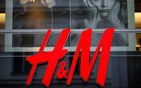 H&M repensa rede comercial em Portugal