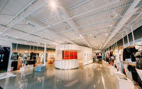 Nike opens new concept store in LA uniting digital and brick-and-mortar
