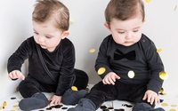 Kidswear label Tumble 'N Dry exits Brand Retail Group, continues independently