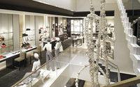 Chanel vuelve a abrir su tienda insignia en Nueva York tras dos años de renovación