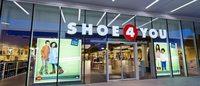 Shoe4You baut Filialnetz in Österreich aus