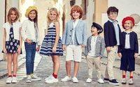 OVS Kids sbarca in Olanda con Vidrea Retail