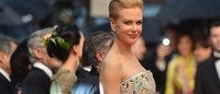 Cannes, une vitrine sur le monde pour les marques de mode