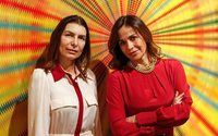 Crida: pop up in Rinascente per la fashion week