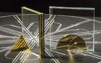 Dior Maison affiche ses ambitions à Milan
