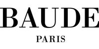 BAUDE PARIS