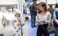 Modaprima: diminuiscono i visitatori ma buoni segnali dall'estero