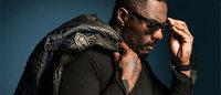 Pitti Uomo 88: Superdry presenta la capsule con Idris Elba