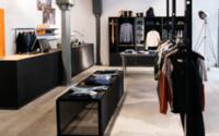 Nudie Jeans eröffnet Repair Shop in München