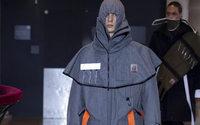 Les révélations de la Fashion Week homme