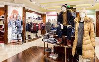 Продажи Bosco Fresh выросли на 10% в 2016 году