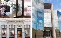 Encuentro estrena tienda en centro comercial de Gran Canaria