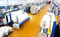 Staatsanwaltschaft prüft Insolvenz von Textilfirma Lauffenmühle